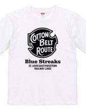Cotton_Belt_Route_BLK