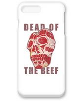 skull beef