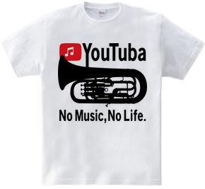 YouTuba