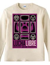 LUCHALIBRE MEXICO9