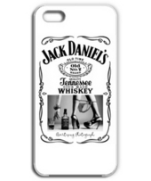 JACK DANIEL'S Advertising Photograph