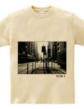 NOKT 003
