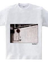 NOKT 004