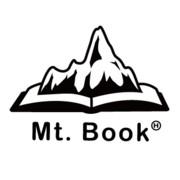 Mt.Book