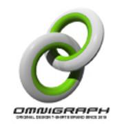 OMNIGRAPH