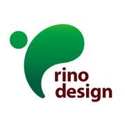 rino design