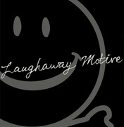 LaughawayMotive